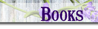 Books Page Button